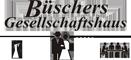 Büschers Gesellschaftshaus